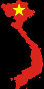 Vietnam S country