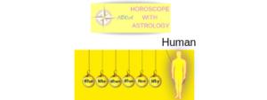 About HWA - human
