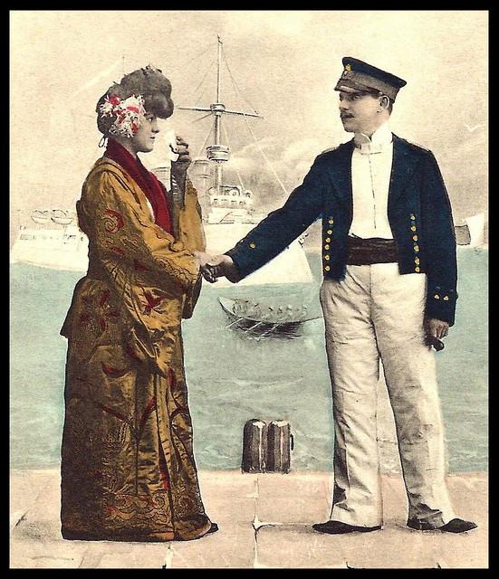 Venus in Sagittarius marriage foreigner