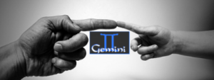 what is gemini zodiac sign about?