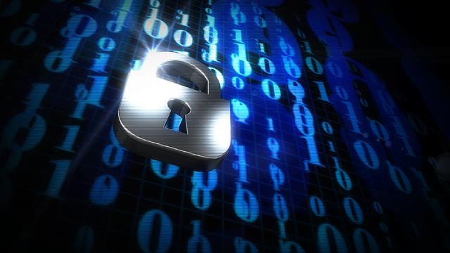 ExpressVPN trusted secured virtual server