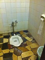 squat-toilet-example