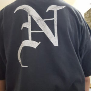My-Death-Note-t-shirt-back